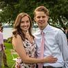 SARI & TAYLOR WEDDING-22
