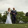 SARI & TAYLOR WEDDING-64