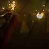 SARI & TAYLOR WEDDING-149