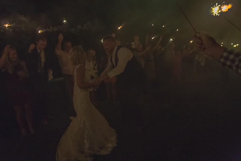 SARI & TAYLOR WEDDING-141
