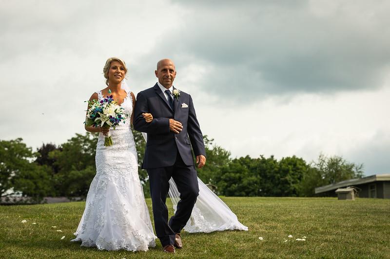 SARI & TAYLOR WEDDING-67