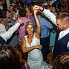 SARI & TAYLOR WEDDING-235