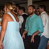 SARI & TAYLOR WEDDING-114