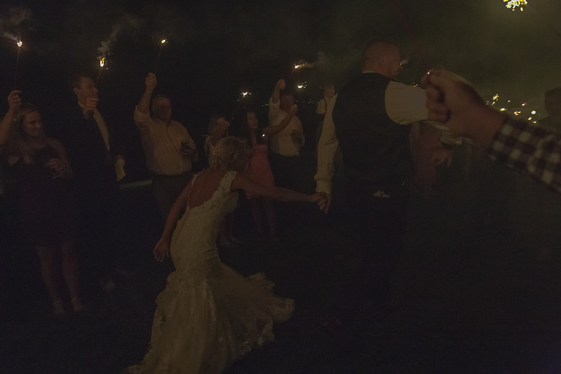 SARI & TAYLOR WEDDING-138