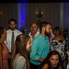 SARI & TAYLOR WEDDING-186