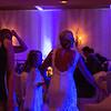 SARI & TAYLOR WEDDING-102
