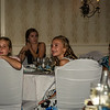 SARI & TAYLOR WEDDING-104