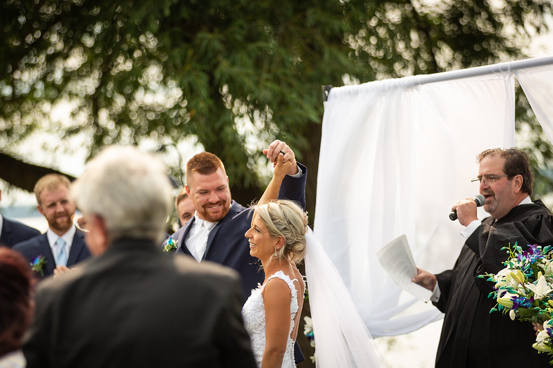 SARI & TAYLOR WEDDING-89