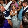 SARI & TAYLOR WEDDING-247