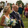 SARI & TAYLOR WEDDING-71