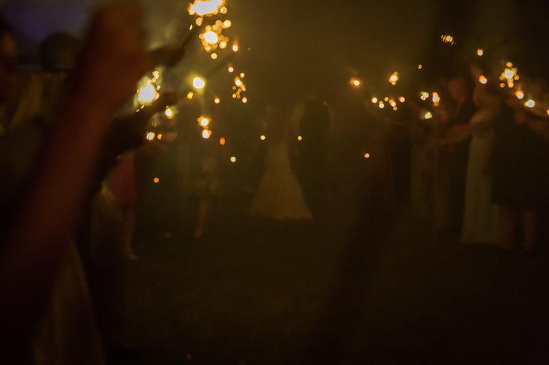 SARI & TAYLOR WEDDING-151