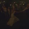 SARI & TAYLOR WEDDING-140