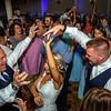 SARI & TAYLOR WEDDING-238