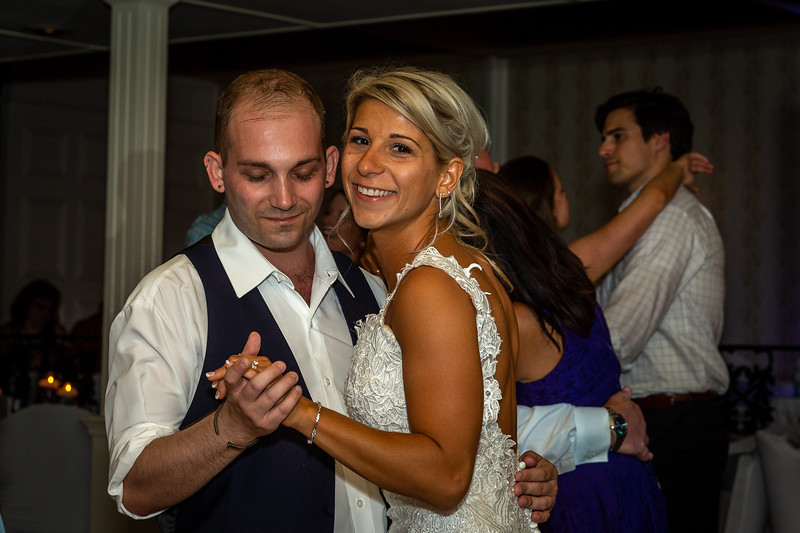 SARI & TAYLOR WEDDING-220
