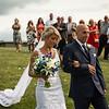 SARI & TAYLOR WEDDING-69