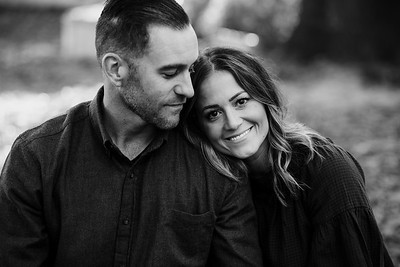 Steph & Aaron Eng-11 bnw
