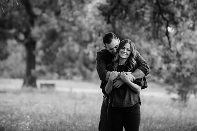 Steph & Aaron Eng-58 bnw