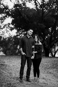 Steph & Aaron Eng-203 bnw
