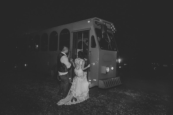 Nashville Wedding Collection-1265
