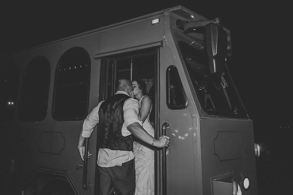 Nashville Wedding Collection-1267