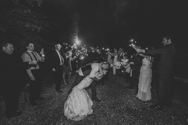 Nashville Wedding Collection-1261