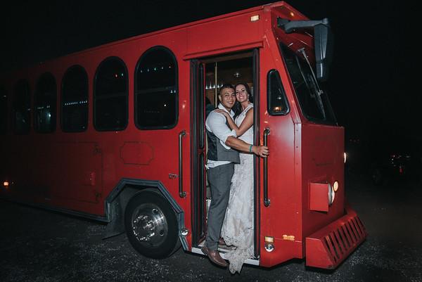 Nashville Wedding Collection-1268