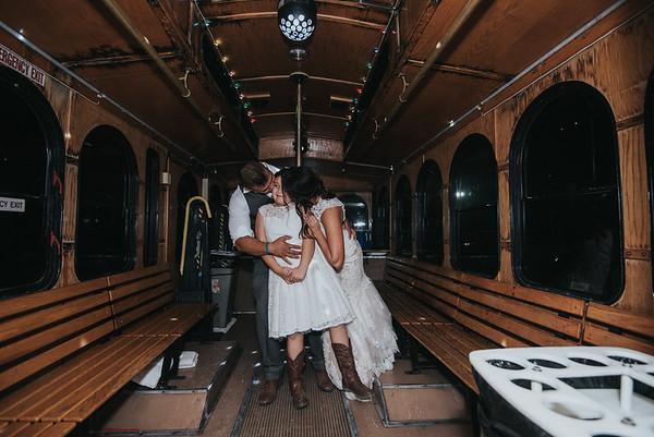 Nashville Wedding Collection-1272