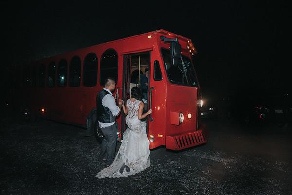 Nashville Wedding Collection-1264