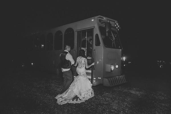 Nashville Wedding Collection-1263