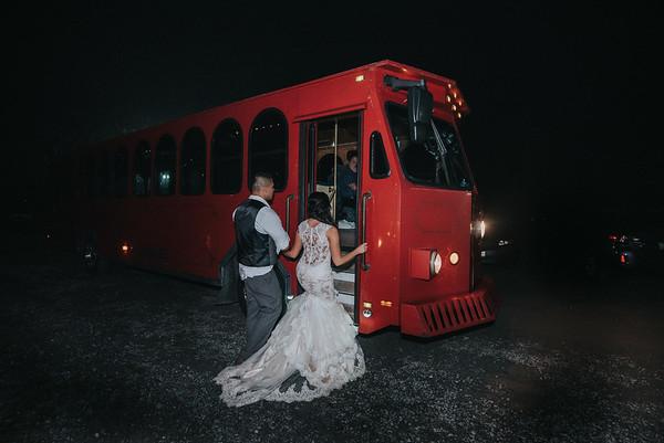 Nashville Wedding Collection-1262