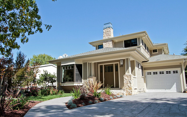 3045 South Ct, Palo Alto