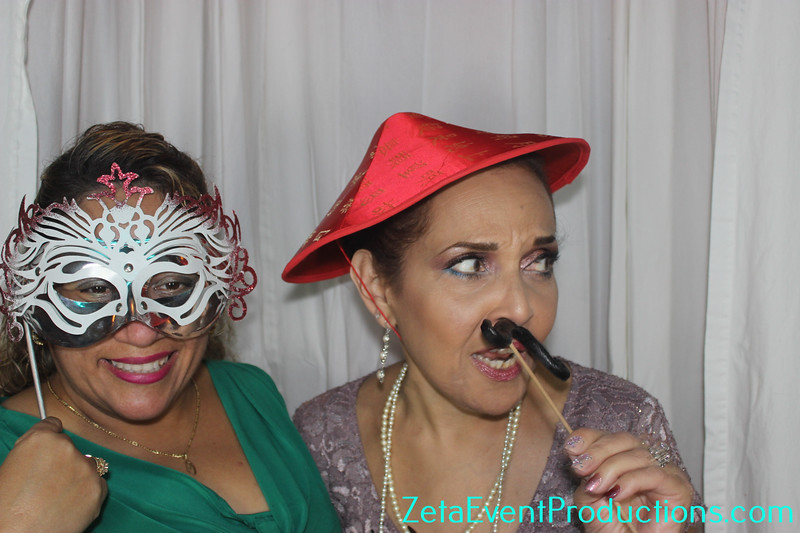 Photo Booth Pictures from Stephanie & Jarred Wedding