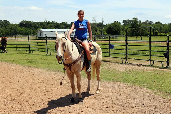 Stephanie Riding-201804