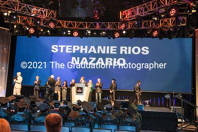 Stephanie Rios Nazario