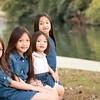 Stephanie Girls-1614