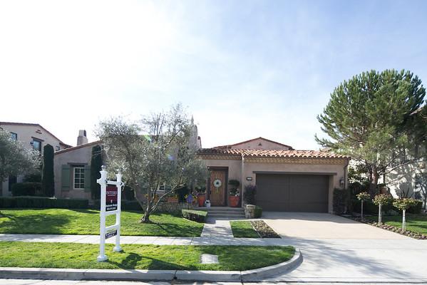 4536 Lilac Ridge, San Ramon
