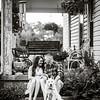 Stephanie&Blake-11