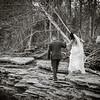 Stephanie&Blake'sWeddingDay2019-841