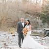Stephanie&Blake'sWeddingDay2019-798