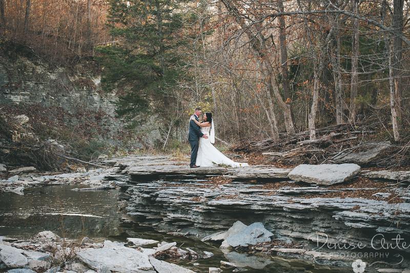 Stephanie&Blake'sWeddingDay2019-869