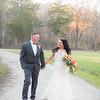 Stephanie&Blake'sWeddingDay2019-886