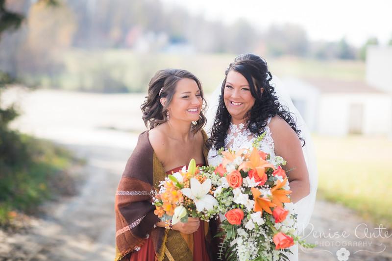 Stephanie&Blake'sWeddingDay2019-156