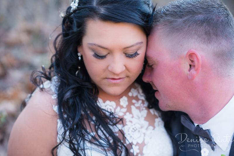 Stephanie&Blake'sWeddingDay2019-941