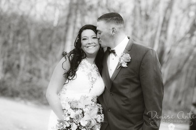 Stephanie&Blake'sWeddingDay2019-921