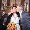 Stephanie&Blake'sWeddingDay2019-643