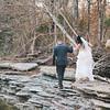Stephanie&Blake'sWeddingDay2019-840