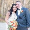 Stephanie&Blake'sWeddingDay2019-915