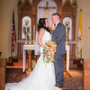 Stephanie&Blake'sWeddingDay2019-629