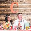 Stephanie&Blake'sWeddingDay2019-1183
