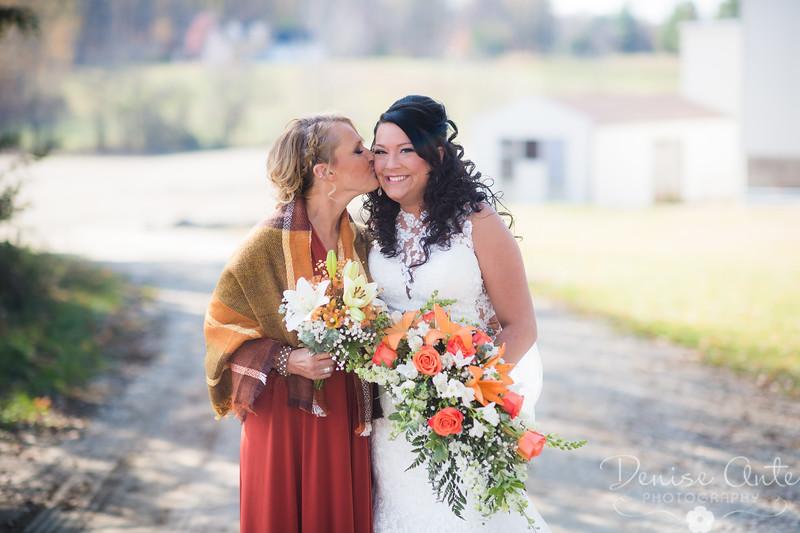 Stephanie&Blake'sWeddingDay2019-253